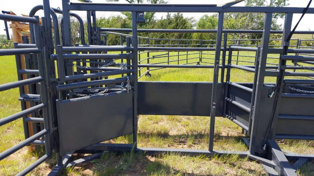 Animal-Access-Doors2