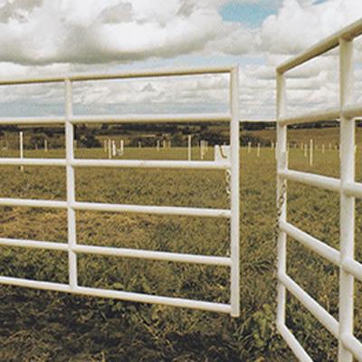 heavy-gates-product