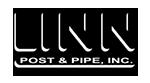 logo-2-smaller