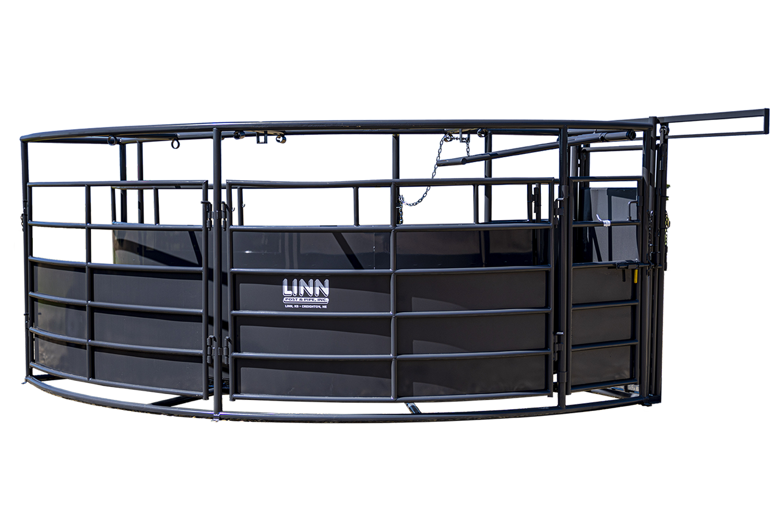 LINN tub 002
