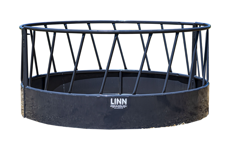 LINN feeder 001
